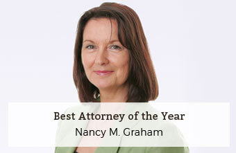 Best-Attorney-of-the-Year